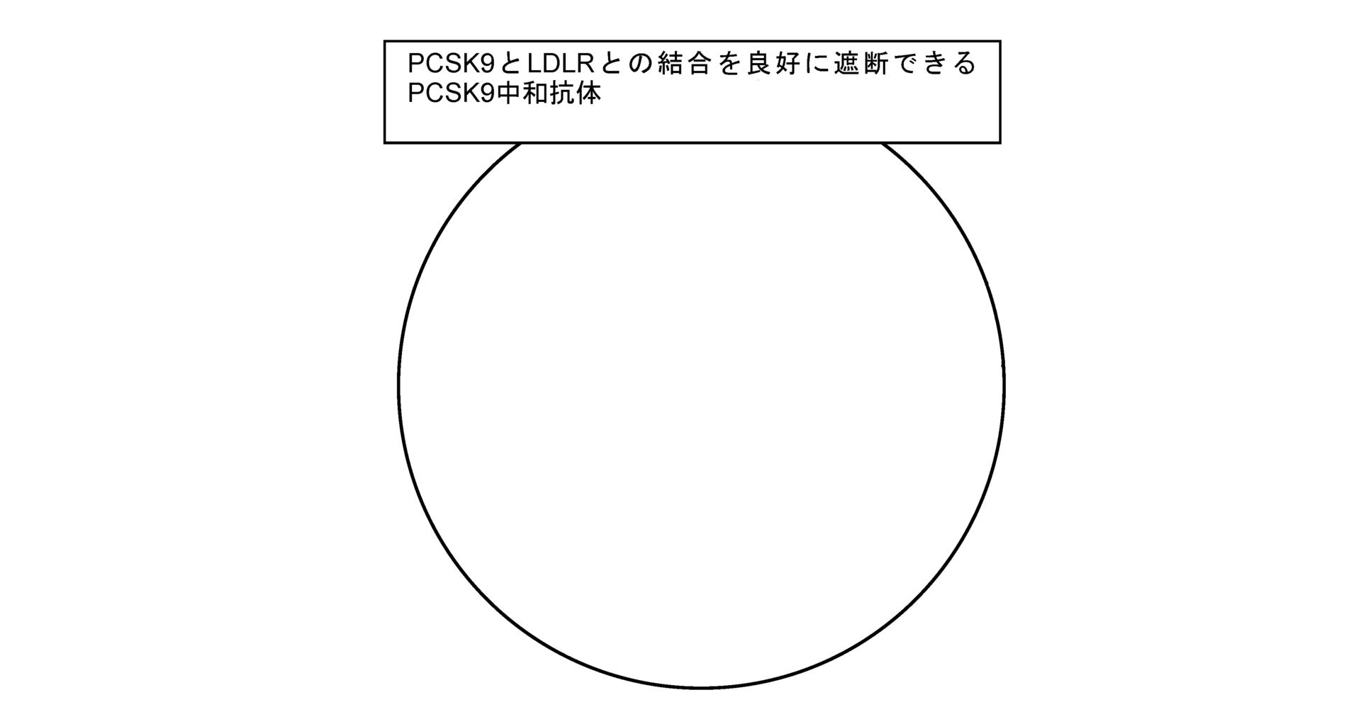 2020pcsk9_00-2.png