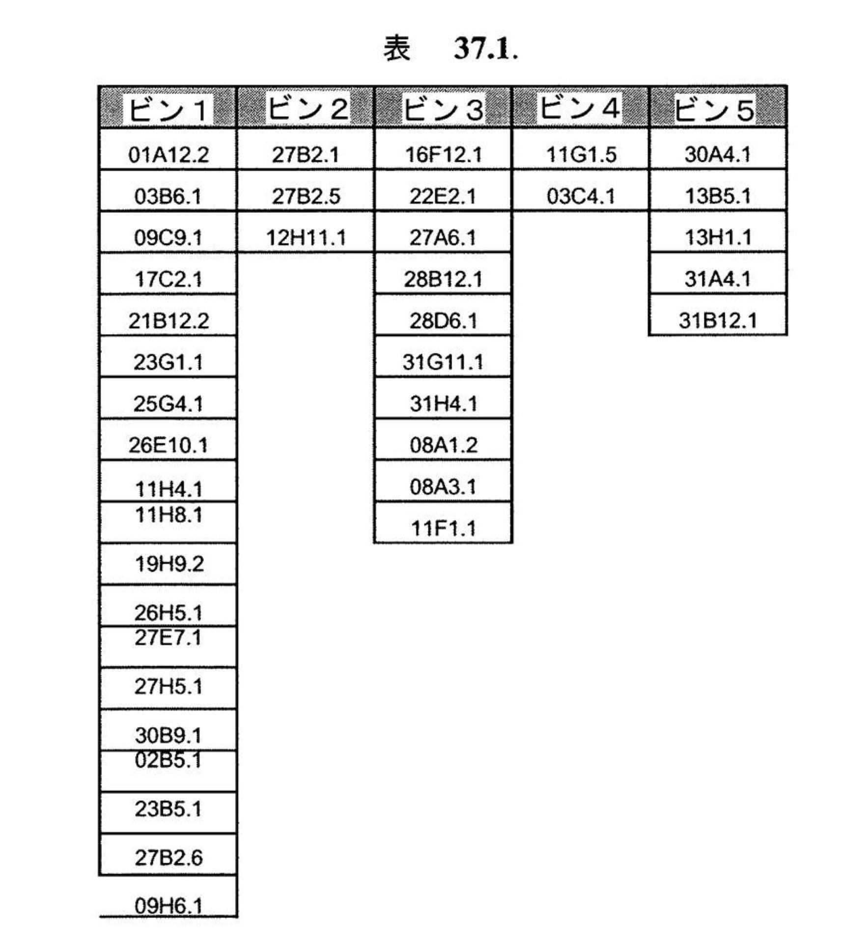 2020pcsk9_08.png