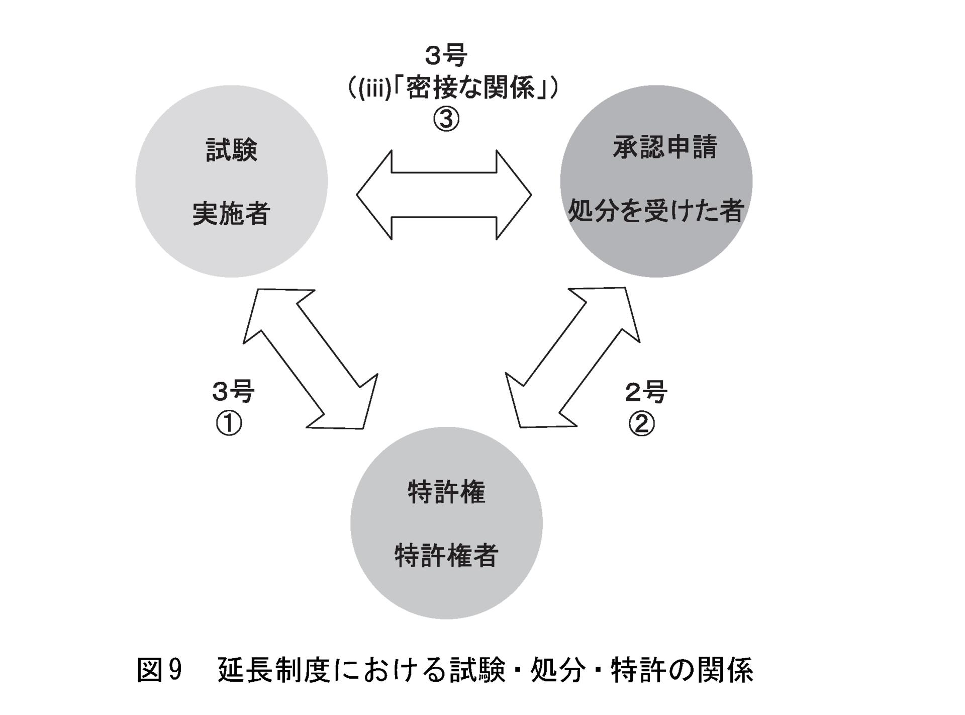 2020shimizu_fig09.png