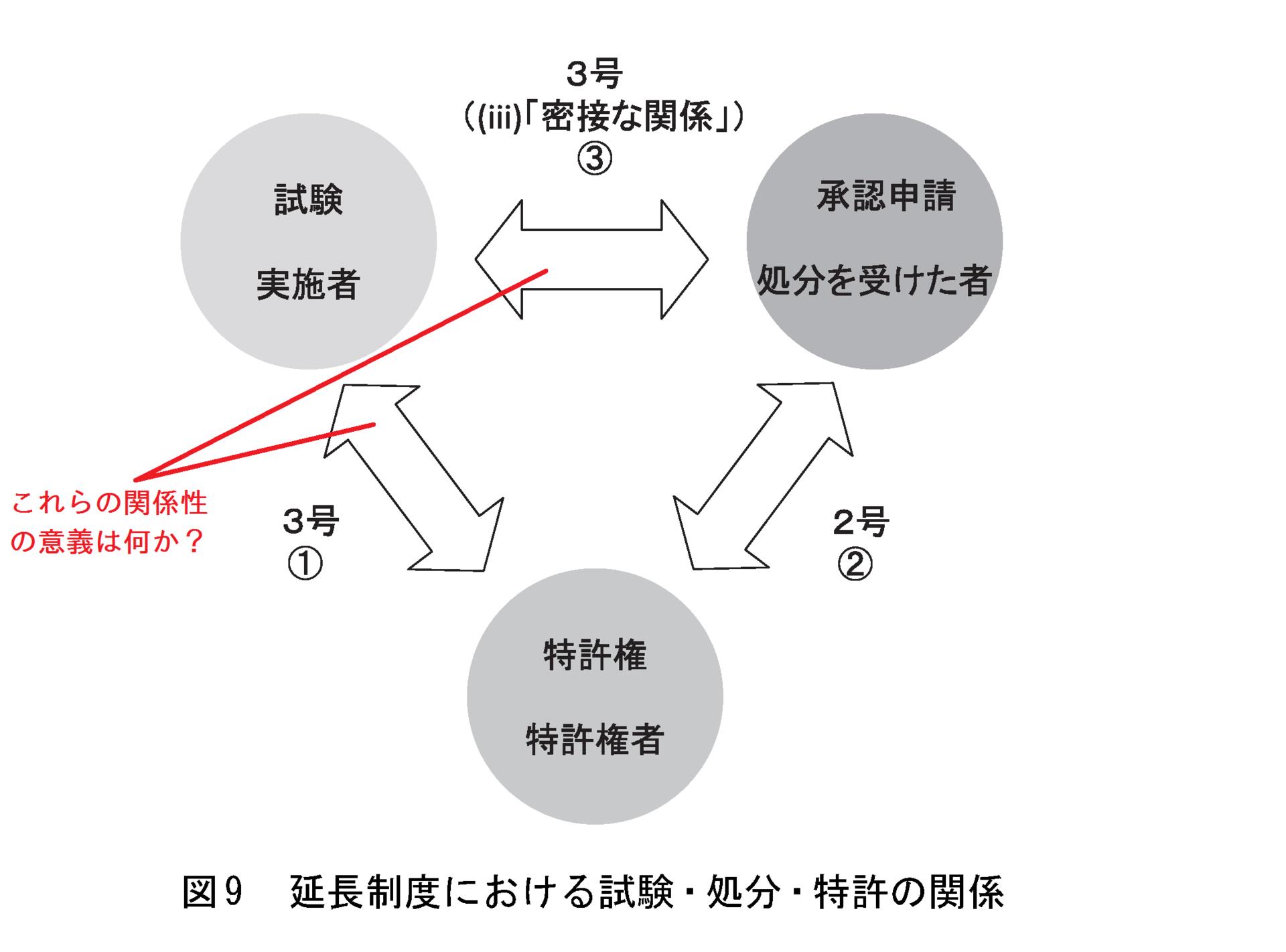 2020shimizu_fig09kai.png