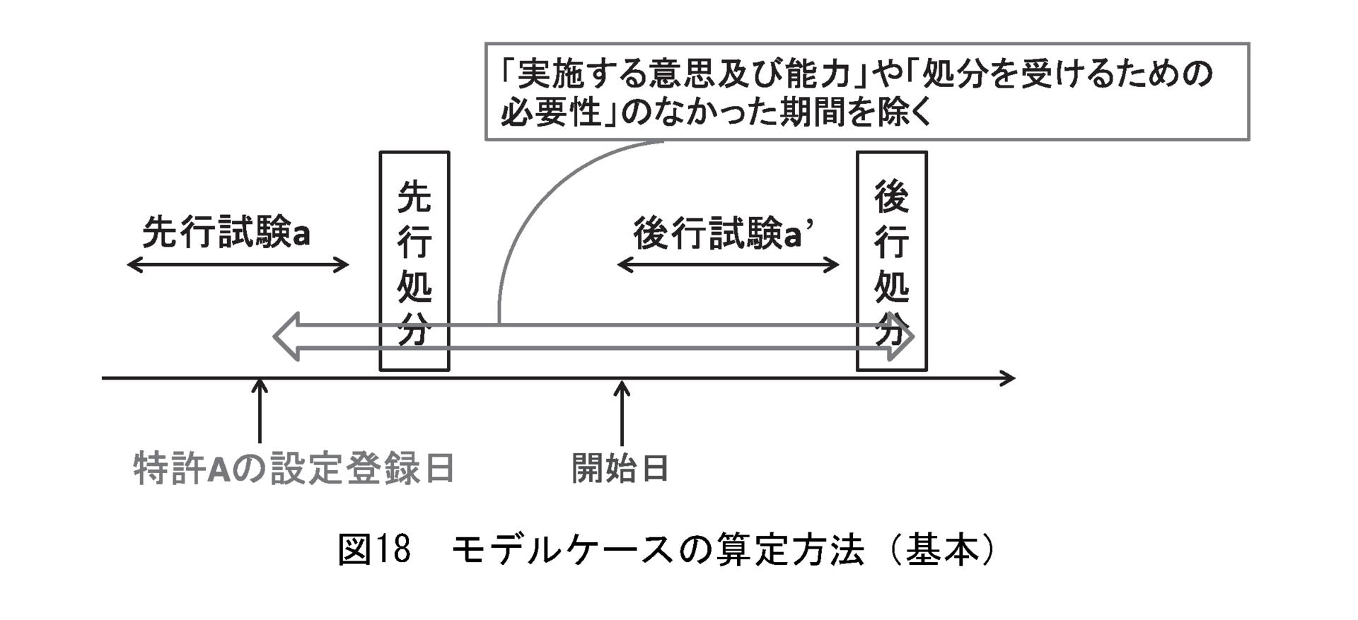 2020shimizu_fig18.png
