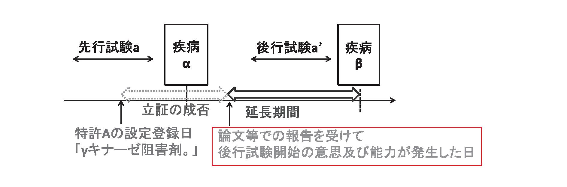 2020shimizu_fig20r.png