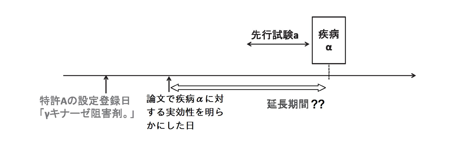 2020shimizu_fig20r改01.png