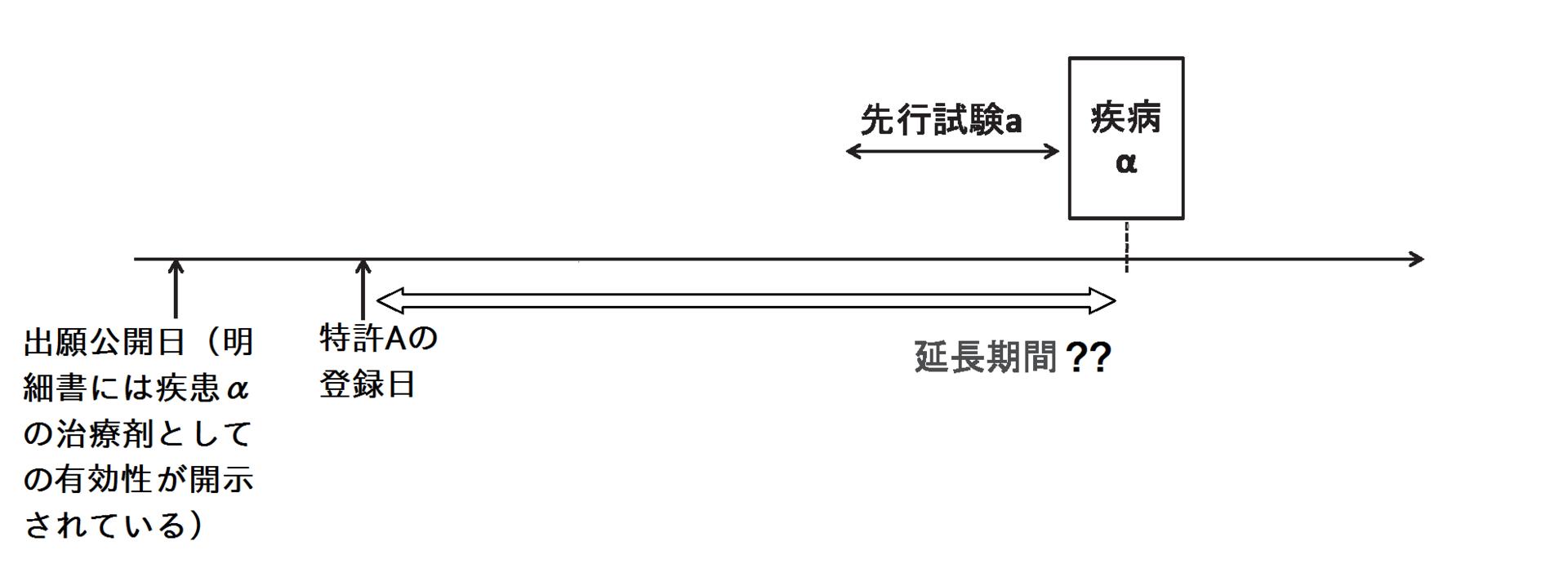 2020shimizu_fig20r改02.png