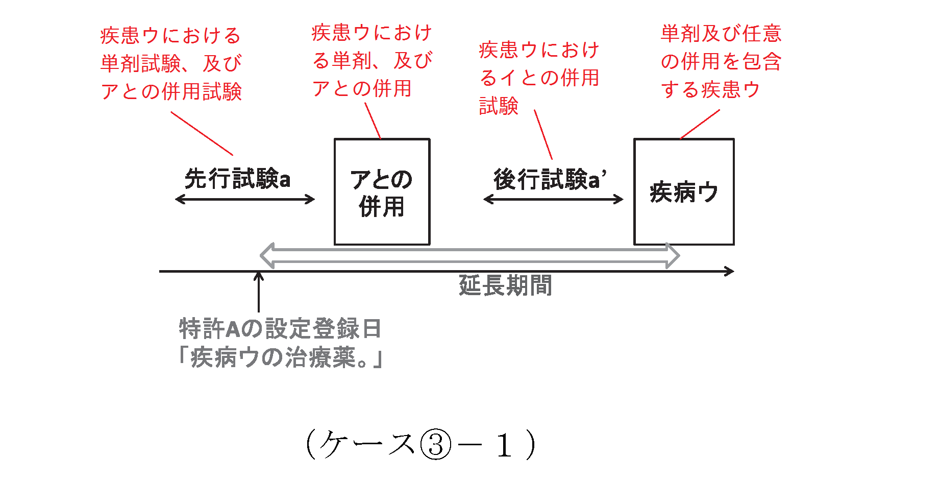 2020shimizu_fig21Ln1.png