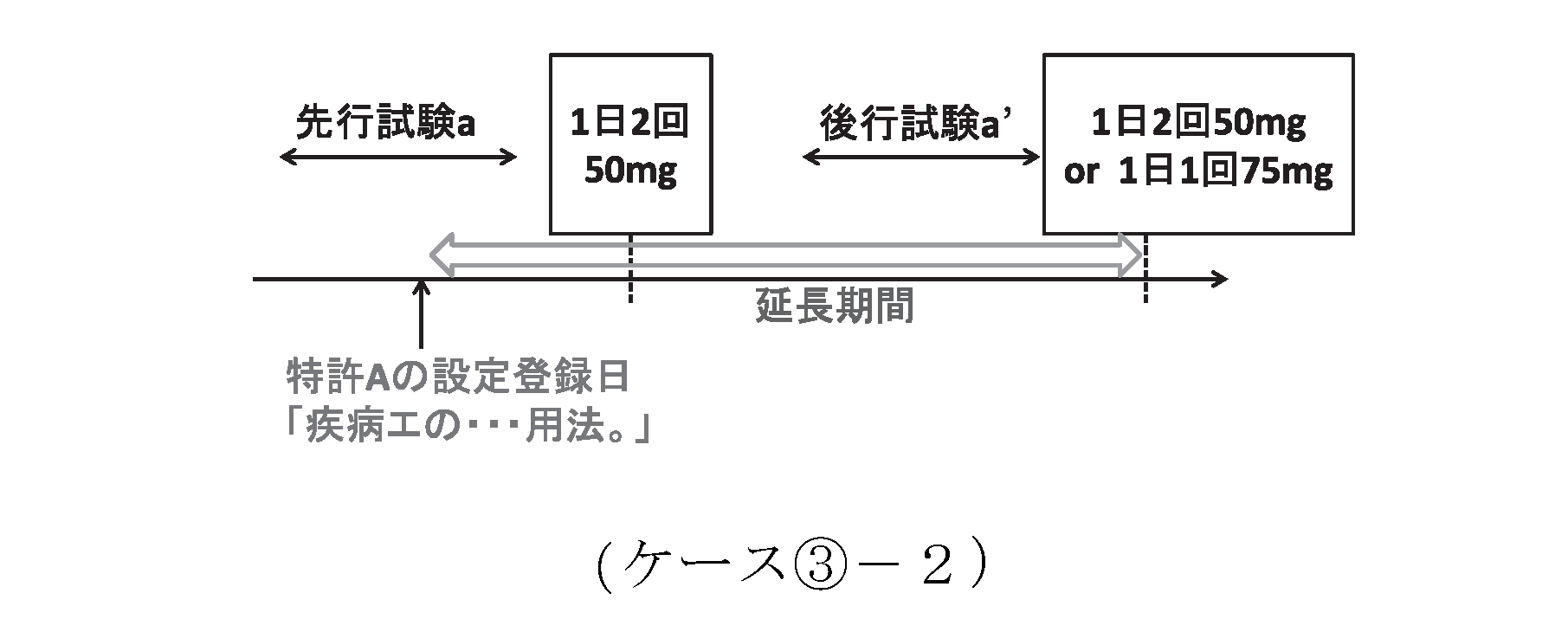 2020shimizu_fig21R.png