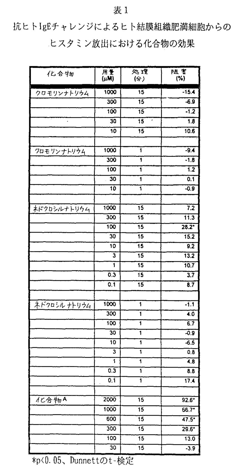 平成25(行ケ)10058_bessi1.png