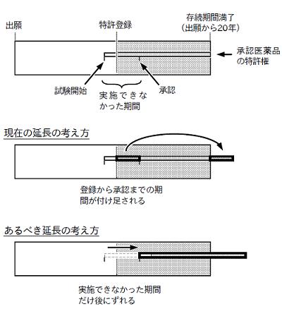 Sotoku01-20141029_20160922.png