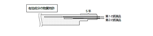 fig6kai2.png